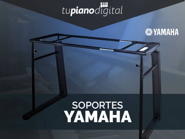 mejores-soportes-yamaha