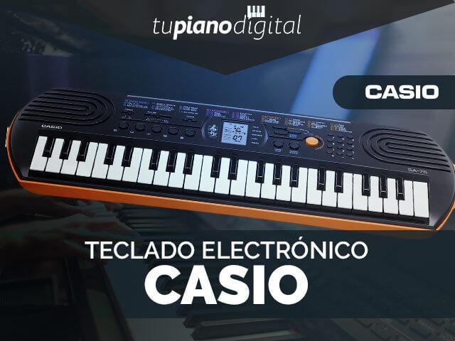 mejores-teclados-electronicos-marca-casio