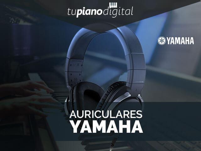 mejores-auriculares-yamaha