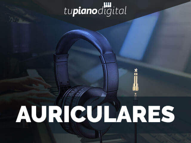 mejores-auriculares